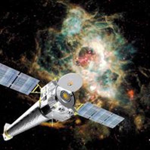 L'astronomie des rayons X : d'autres lunettes pour voir l'Univers 2/3