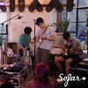 Sunset Rollercoaster - Slow - Sofar New York