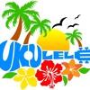 Happy Birthday Ukulele - Tahmid