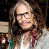Steven Tyler Aerosmith Amazing