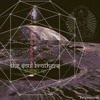 Premiere   The Soul Brothers - Azahar (Estray Deep Inner Peace Remix) [Lump Records]