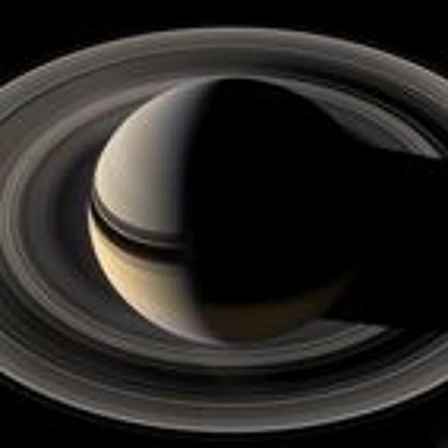 Saturne, les secrets du seigneur des anneaux 1/2