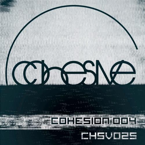 CHSV025 David Pareja, Rog - Lies (Original Mix) PREVIEW