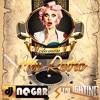 Mix Retro Dj Nogar & Sun Lighting Discplay Volumen 1