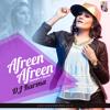 Download Afreen Afreen (DJ Karma Remix)- Rahat Fateh Ali Khan feat. Momina Mustehsan Mp3