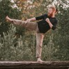 4 Keys to a Potent Personal Practice