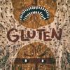 Gluten Free Song