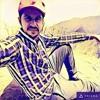 o saathi arijit singh by sahab