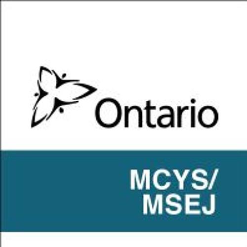 Ontario Autism Program - Virtual Town Hall - July 24