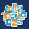 Lolla2017 PowerHour SatSun