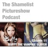 Season 1 / Episode 11 - BUFFY THE VAMPIRE SLAYER