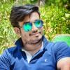 Anya Eka Oriya Bhajan (Bhakti Mix) DJ B@blu Exclusive