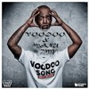 V.O.O.D.O.O x MVNU ft. TMY (PREVIEW)BUY FOR FULL