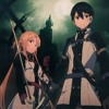 [ENGLISH] SWORD ART ONLINE ORDINAL SCALE - CATCH THE MOMENT {Moni}