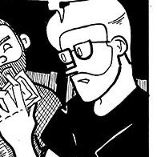 Idaho Comics with Albert Asker - Ethan Ede