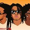 """ That Way ""  - Migos Type Beat (Prod. DrillBeats)"