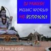 Ye Ladki Nahi Banaras Ka Pan Hai ( DANCE MIX ) DJ AZHAR (mobilekida.com)