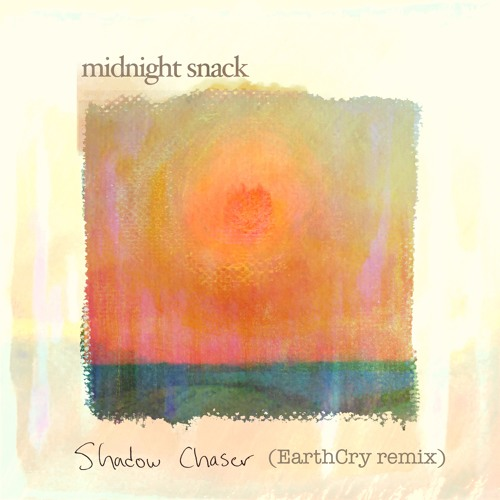 Shadow Chaser - EarthCry Remix