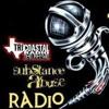 Ep.8 Hip Hop Civil War(Kodak Black n Juicy J vs Big Krit n Mobb Deep MP3 Download