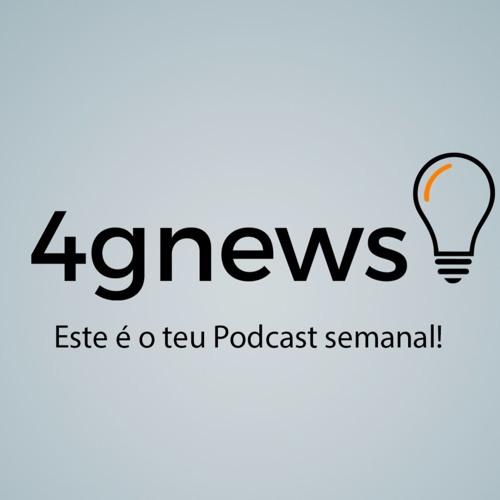 Podcast 161: A Ordem e Progresso das principais marcas até ao momento!
