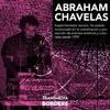 Babel AM/FM - Abraham Chavelas