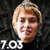 GAME OF THRONES: Die Gerechtigkeit der Königin | Analyse & Besprechung | Staffel 7 Episode 3