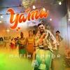 Hatim Ammor - Yama | حاتم عمور - ياما