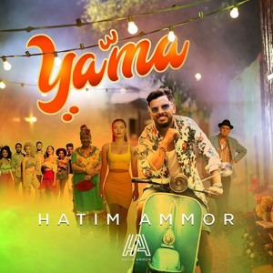 Download lagu Hatim Ammor Yama Single (9.75 MB) MP3