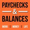 PB62: Financial Tidbits w/ Donna Freedman