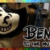 Bendy And The Ink Musical (feat. MatPat) [Random Encounters]