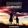 Symphony (JETFIRE Remix)