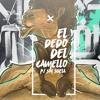 PJ Sin Suela - El Dedo Del Camello