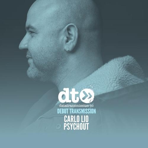 Carlo Lio - Psychout