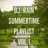 Summertime Playlist Vol. 1