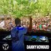 Danny Howard @ Tomorrowland Weekend 2 2017-07-30 Artwork