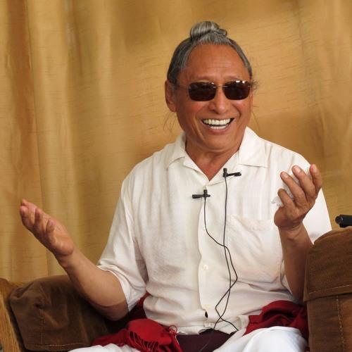Guru Yoga Open Secret 2009 - 01 - 26