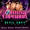 DJ DJABKILLA X DJ SPICKY - Di Evil Envy [L'Envie] mp3