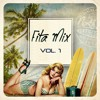 Fita Mix Vol. 1 - NEXTAPE [FREE DOWNLOAD!]