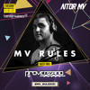 Provenzano & Aitor Mv - MV Rules 151 2017-08-01 Artwork