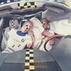Crash Dummy ft. SpadeKnows (prod. by DeCicco Beats)