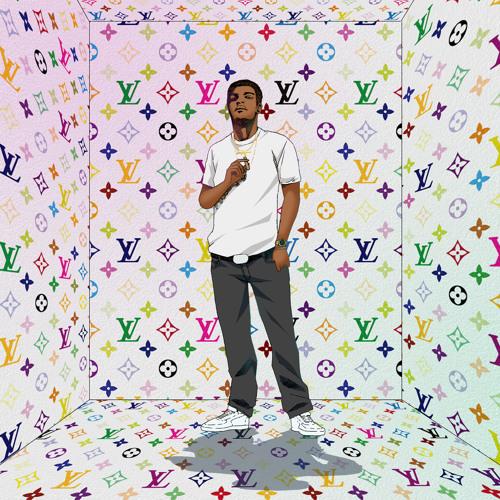 Tayyib Ali - Contagious (Prod 20K)