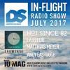 Matthias Meyer - Deeper Sounds / British Airways Inflight Mix