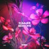 SNBRN - Spring Sessions 002 2017-08-01 Artwork
