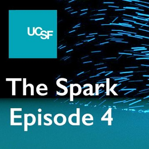 TheSpark, Episode 4: The Deans discuss medical school memories and motivators