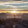 Download Martin Garrix & David Guetta - So Far Away (Instrumental Remake By Nova) Mp3