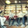 SEVENTEEN - We Gonna Make It Shine 2014 [Empty arena]