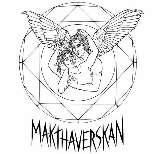 Makthaverskan - Ill