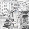 Diggy Mac Dirt x Baggy Raus (b u s h y Remix)