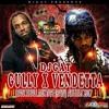 GULLY & VENDETTA DANCEHALL MIX AUGUST 2017 (MIX DJ GAT)