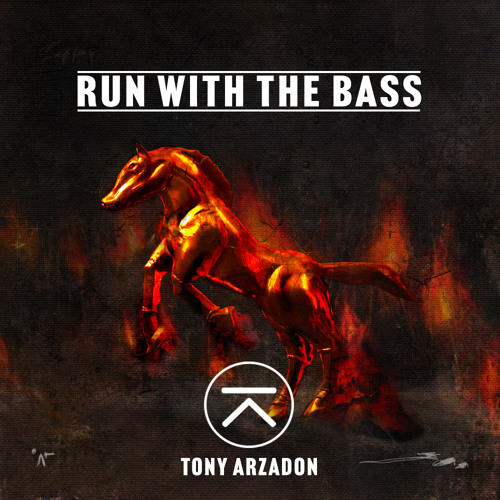 Run With The Bass